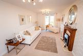 Thornbury+lounge