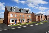 A+selection+of+homes+available+at+Farndon+Fields