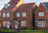 Three+bedroom+homes+in+North+Hykeham