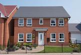 Four+bedroom+homes+in+Chesterfield