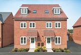 Four+bedroom+homes+in+North+Hykeham