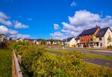 Woodland+View+development