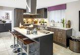 Bowsmead+kitchen