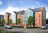 New+apartments+for+sale+in+Coventry
