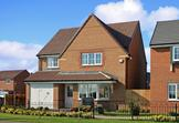 The+Maples%2c+Guisborough+showhome