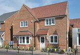 Four+bedroom+homes+in+South+Wigston