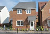 Three+bedroom+Finchley+home
