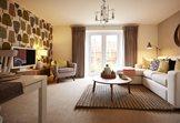 Bilberry+Chase+Barwick+show+home+interior