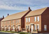 Longford+Park%2c+Banbury