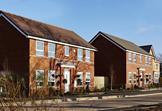 Yarnfield+Park+Thornbury+exterior
