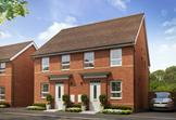 2+bedroom+new+home+for+sale+in+Cullompton+Devon