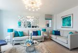 Finchley+Lounge+Interior
