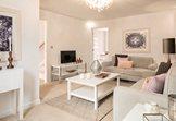 3+bedroom+home+for+sale+in+Exeter+Devon