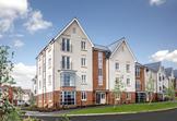 Greyfriers+Court+at+Montague+Park%2c+Wokingham