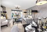 The+Padstow+living%2fdining+room+at+Chapel+Gate%2c+Basingstoke