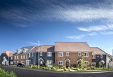 Beautiful+new+homes+at+Saxon+Place%2c+Harrietsham+