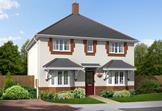Caerwent+4+bedroom+detached+