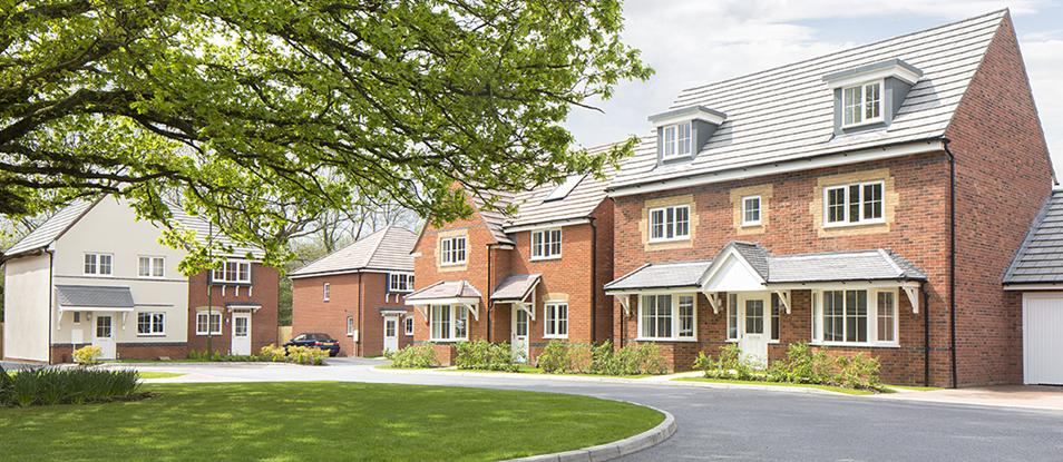 Showhome+Sale+and+Leaseback