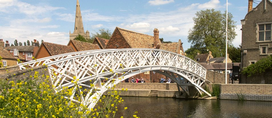New+homes+for+sale+in+Godmanchester+from+Barratt+Homes