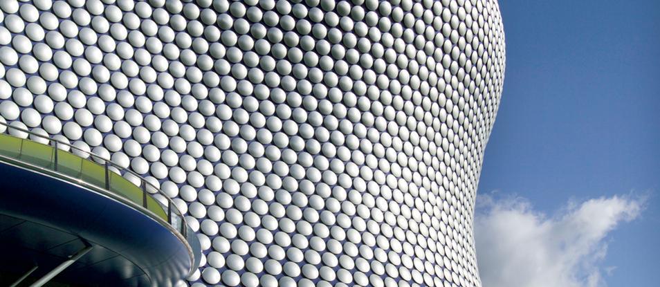 Find+homes+in+Birmingham