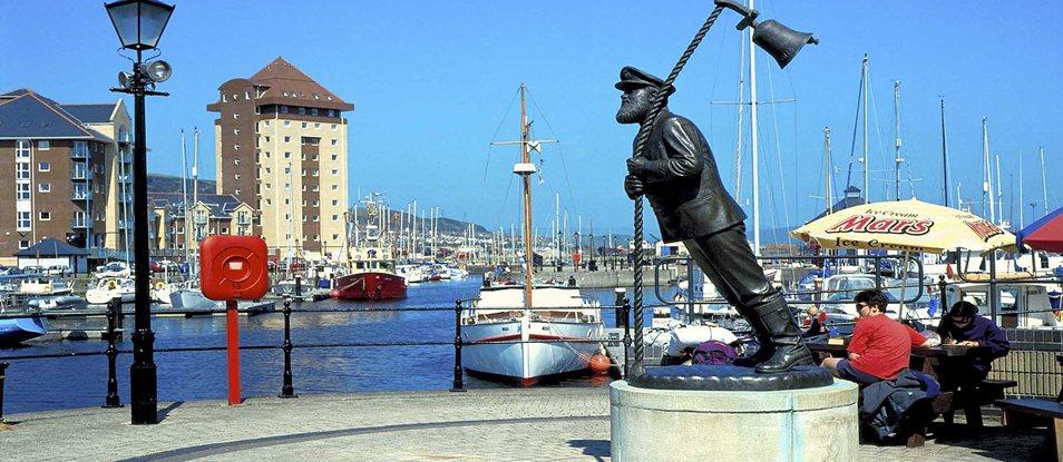 Find+homes+in+Swansea