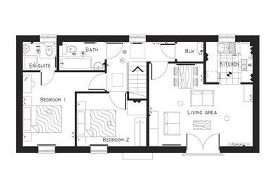 First+floor