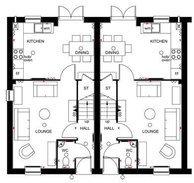 Ground+floor