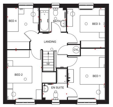 Thame+first+floor+plan