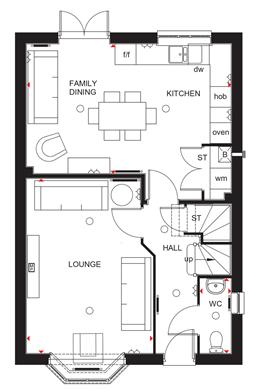 Chesham+ground+floor+plan
