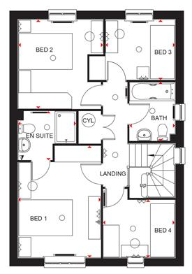 Chesham+first+floor+plan