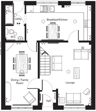 Glanton+ground+floor+plan
