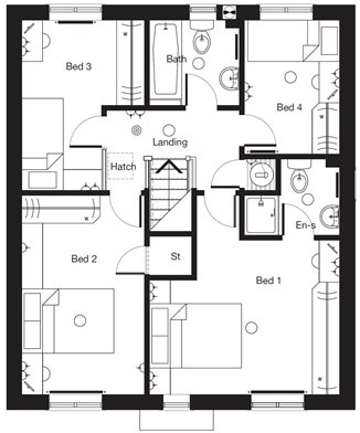 Glanton+first+floor+plan