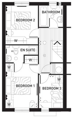 Maidstone+first+floor+plan