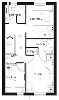 Maidstone+3+bedroom+FF+plan