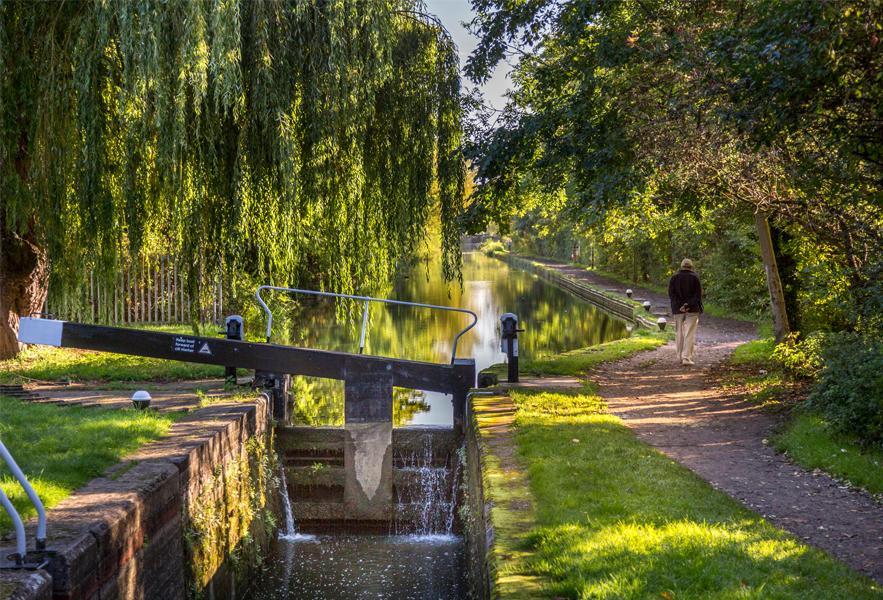 Kingsbrook Aylesbury