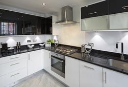 Kitchen Barwick