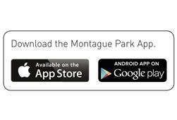 Montague App