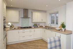 Kennington Kitchen - Malbank Waters