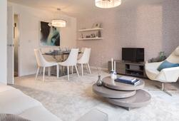 Ambleside Apartment