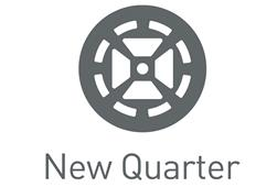 New Quarter What`s in a name