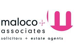 Maloco Logo