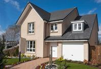 New+houses+for+sale+in+Eskbank