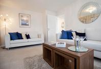 Typical+Somerton+interior