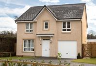 New+homes+in+Eskbank