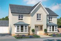 Houses+for+sale+in+Eskbank