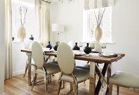 Yarnfield+Park+Lincoln+interior