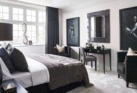Bedroom+2%0d%0a