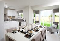 Family+dining+kitchen