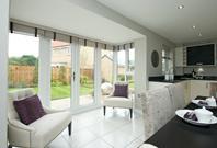 Typical+Guisborough+interior