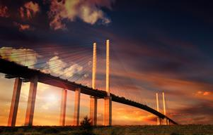 Dartford+Crossing+